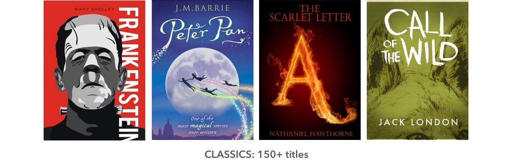 ELA classic novels covers.jpg