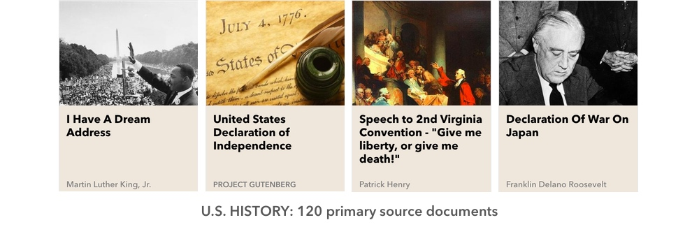 US History primary source doc covers.jpg