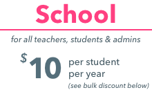 pricing School 201705 reverse v2.png