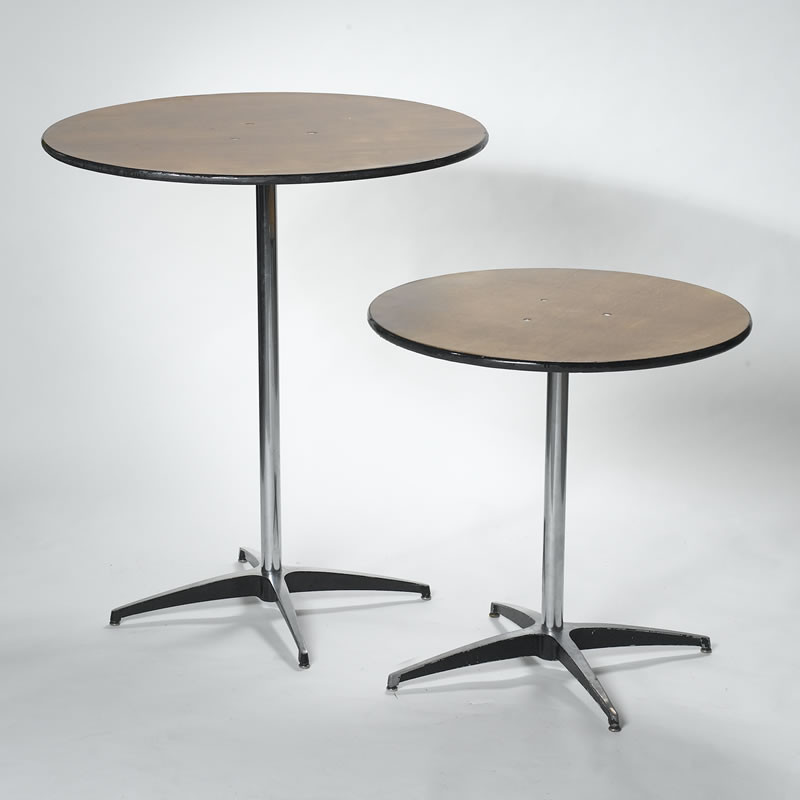 cocktail-tables_1024x1024.jpg