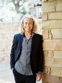 Nick Sexton - Coordinator