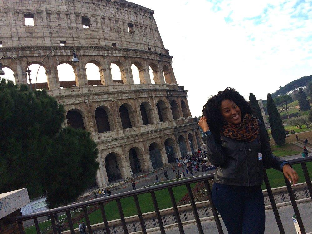Rome.jpeg