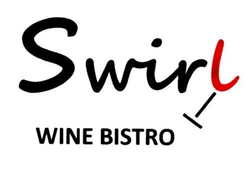Swirl-Final  Logo.png