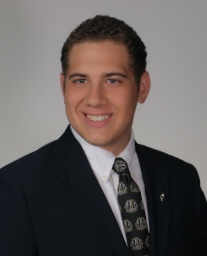 Noah Fischer - Finance DirectorNoah Fischer is a junior from Arlington, Texas. He is pursuing a degree in Finance and Banking with an anticipated graduation date of Spring 2020. In addition to his membership in Zeta Beta Tau, Noah is a member of the Missouri Investment Group. Outside of the fraternity, Noah enjoys writing and making music.nwftbn@mail.missouri.edu(817) 323-5293