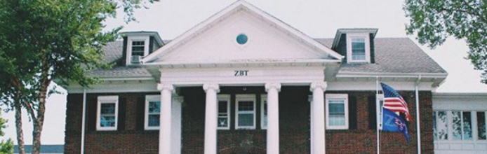zbt house.png