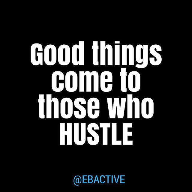 Tag your favorite hustler 🏃🏻♀️ 🏃 🏃🏻♀️ ⠀⠀⠀⠀⠀⠀⠀⠀⠀ ⠀⠀⠀⠀⠀⠀⠀⠀⠀ 🔆Light-up bracelets for athletes safety. 📍New York, New York 💙Link in bio ⠀⠀⠀⠀⠀⠀⠀⠀⠀ #Run #Hoboken #Hustler #NightRun #DawnRun #DuskRun #Believe #EBActive #NYCRun #Entrepreneurship #Runners #Tags #TagAFriend #TagAHustler