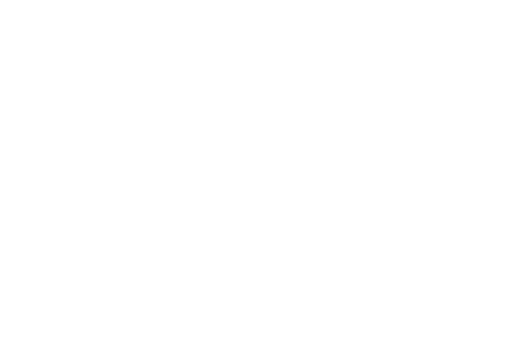 Matt Reynolds Photography