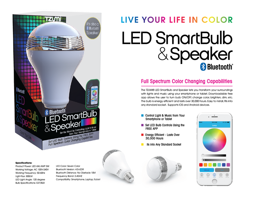 Bluetooth Smart Bulb Sell Sheet.png