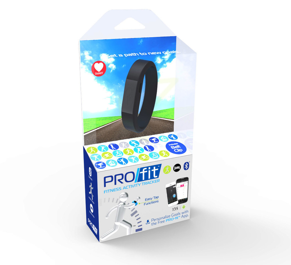 PRO-fit Tracker Box - Front.jpg