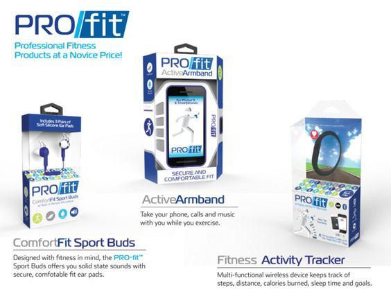 pro-fit-sellsheet.jpg