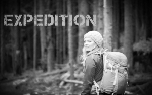 EXPEDITION INFO