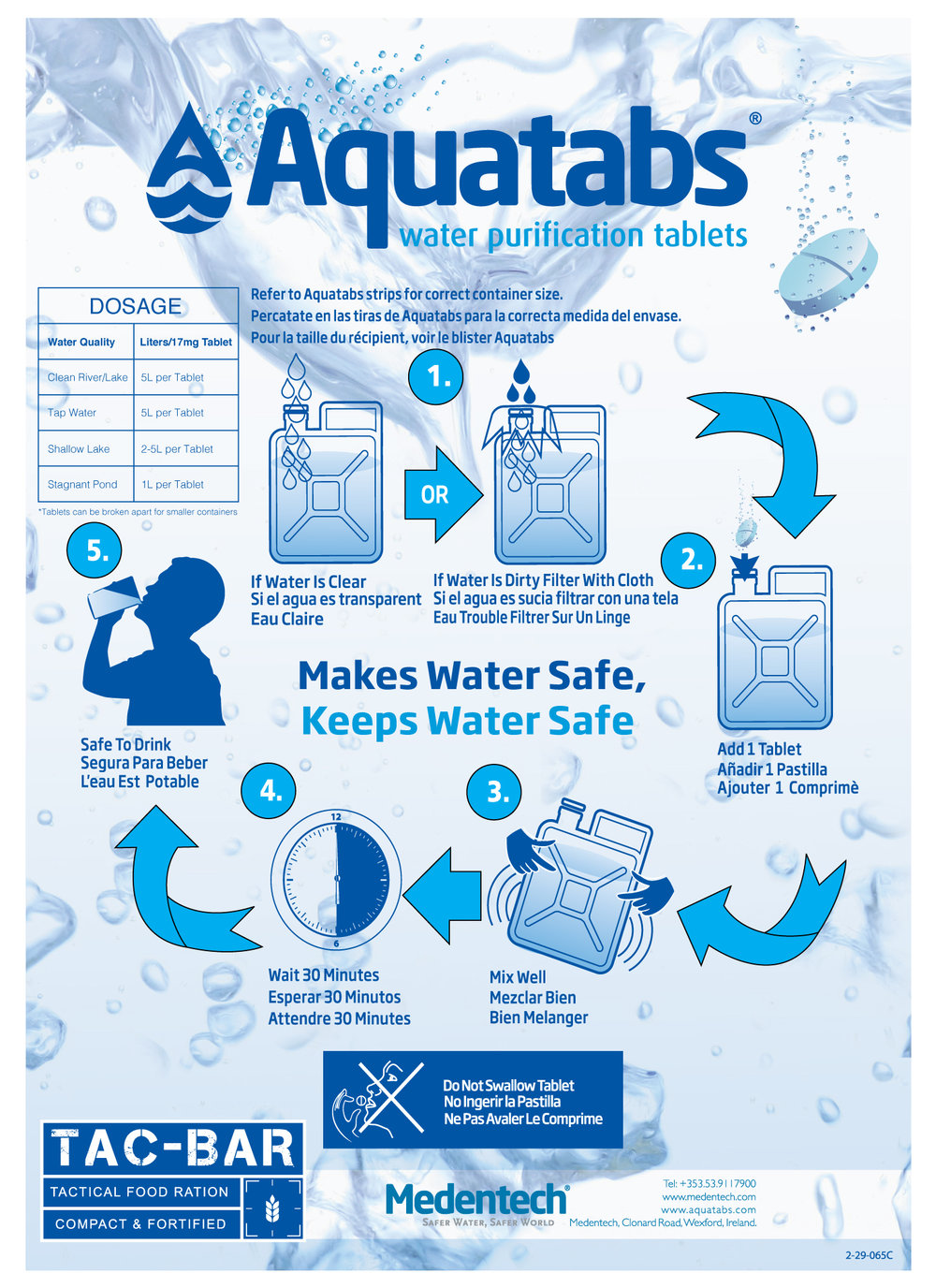 Aquatabs-Instructions-TAC-H20.jpg
