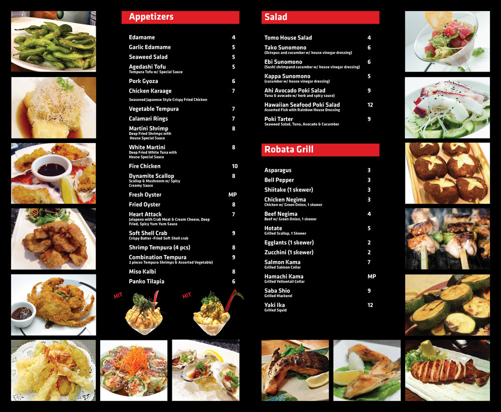 tomo version 4 menu BLACK new2.jpg