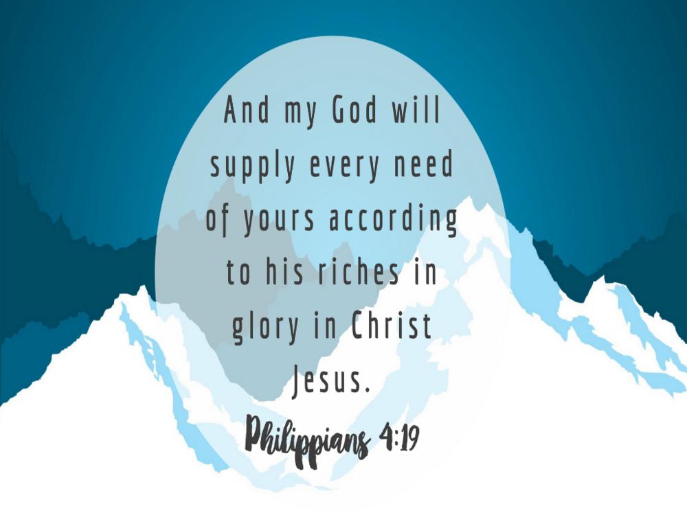 Philippians 4-19.png