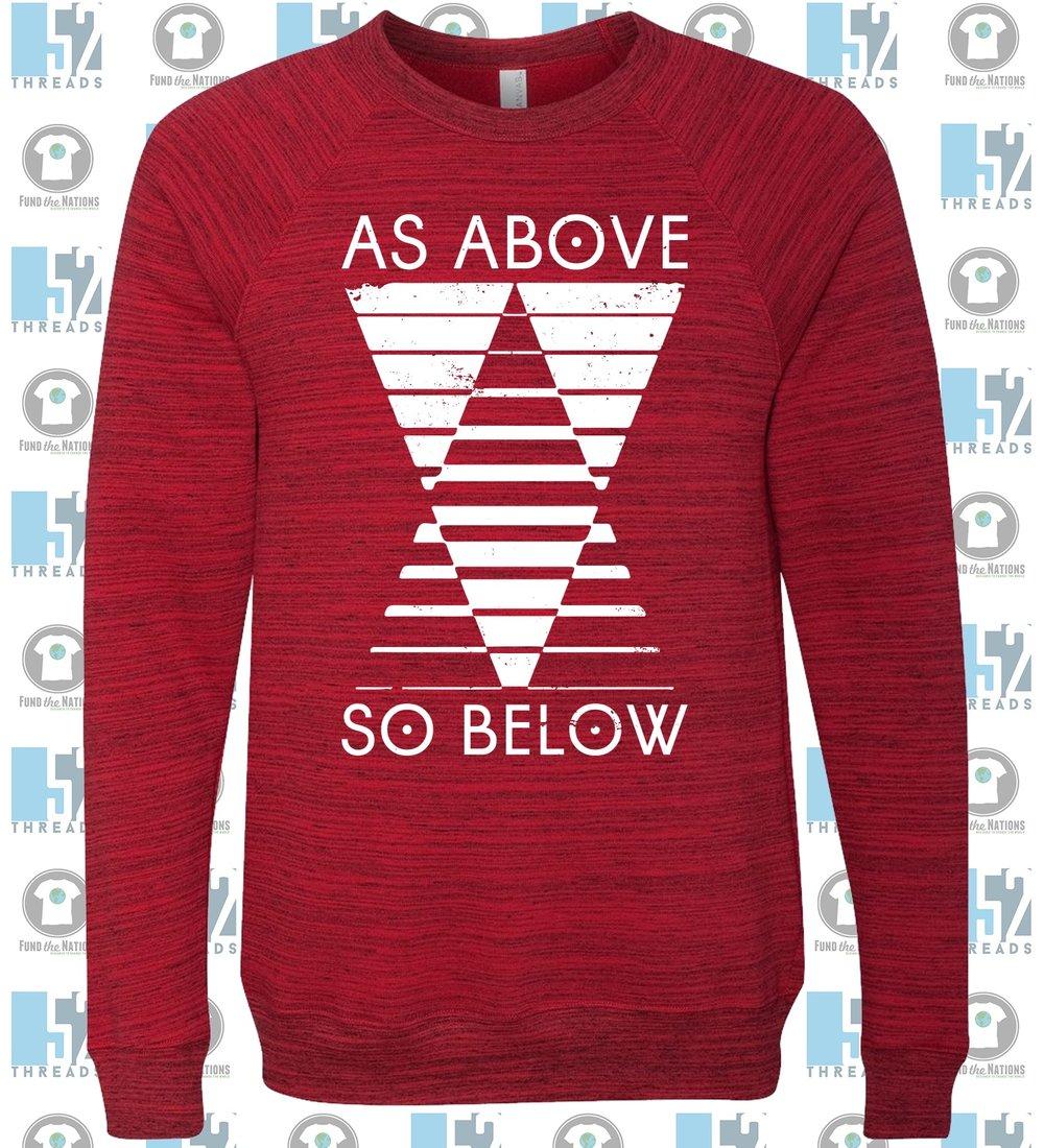 AASB Sweatshirt.jpeg