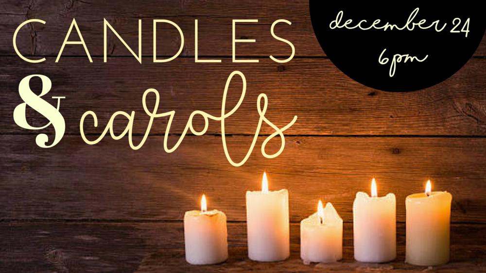 Candles and Carols.png