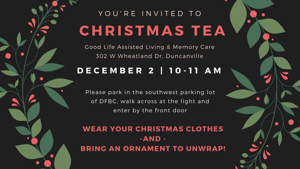 Christmas Tea Announcements.png