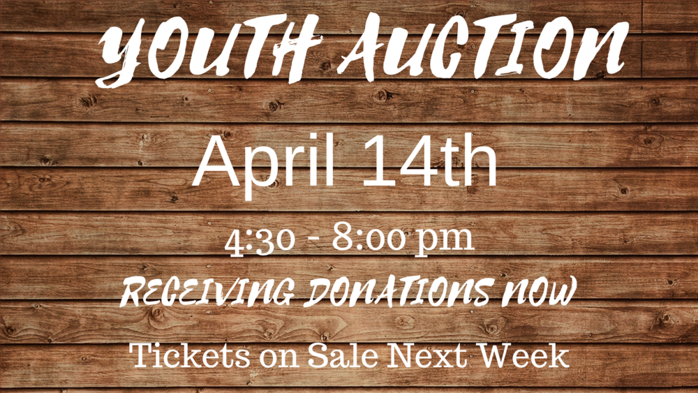 Youth Auction ticket dates.png