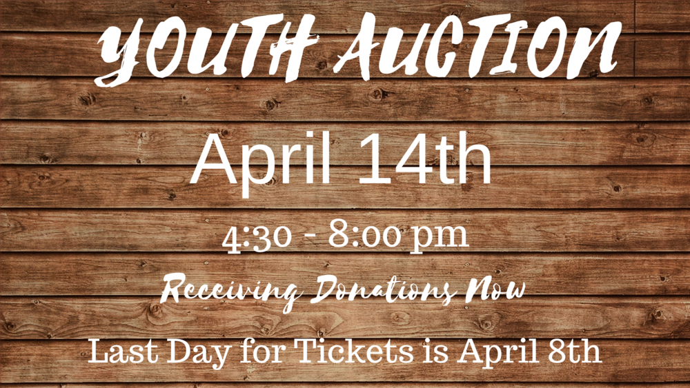 Copy of TODAY 2018 YOUTH AUCTION - Tickets on Sale (2).png