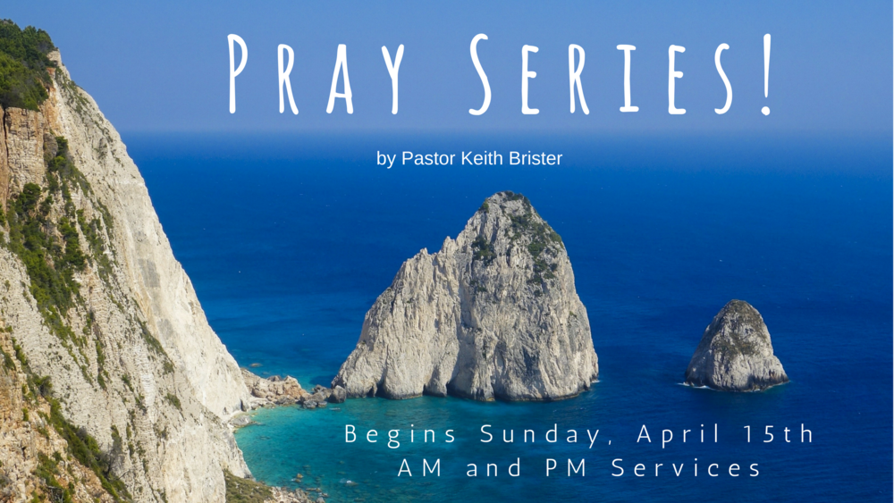 Prayer Series.png