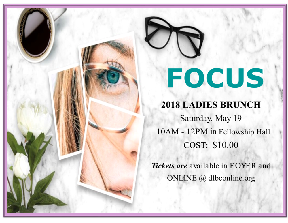 2018 Brunch Flyer 3.png