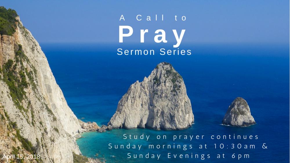 Copy of Prayer Series (13).png