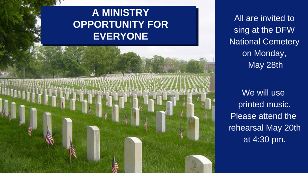 Copy of Copy of A MINISTRY OPPORTUNITY FOR EVERYONE (4).png