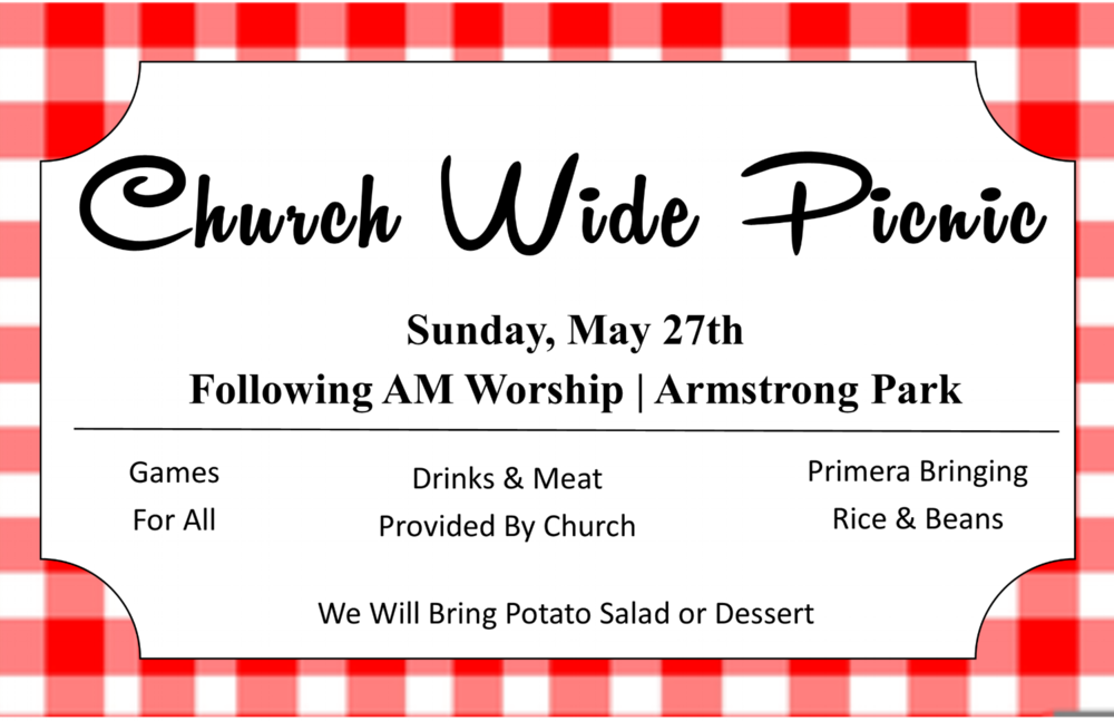 2018 Picnic maybe 5.7.18.png