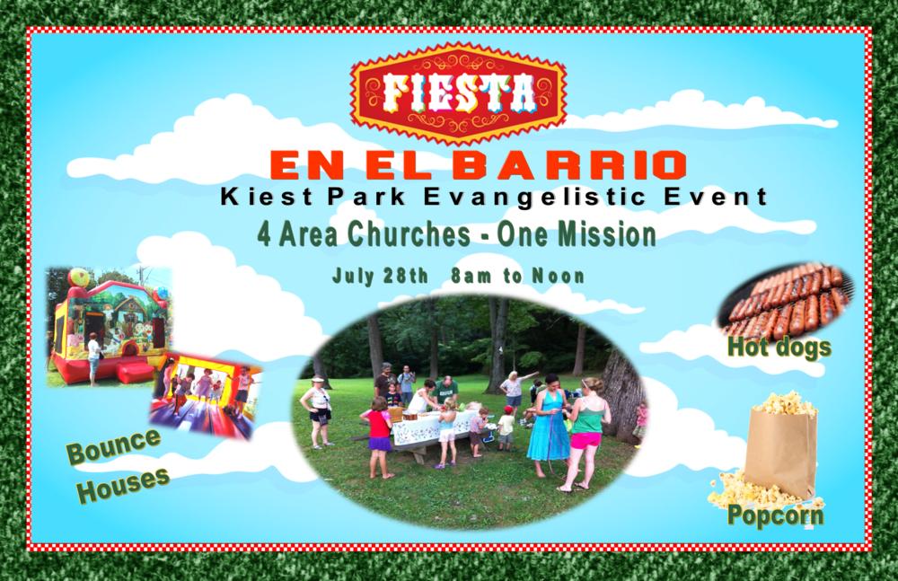 Kiest Park Evangelism Event 7.28.18.png