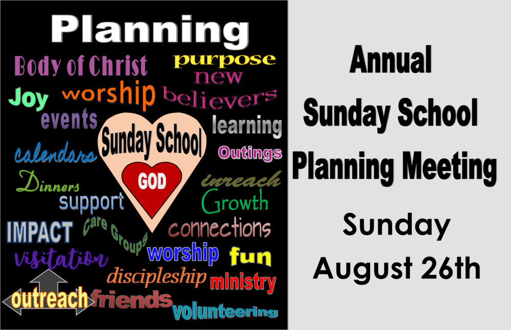 Annual Sunday School Planning Meeting.png