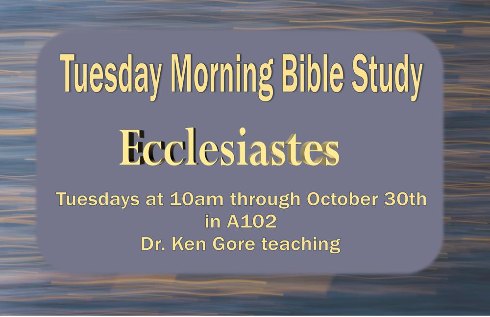 Ecclesiates study.png