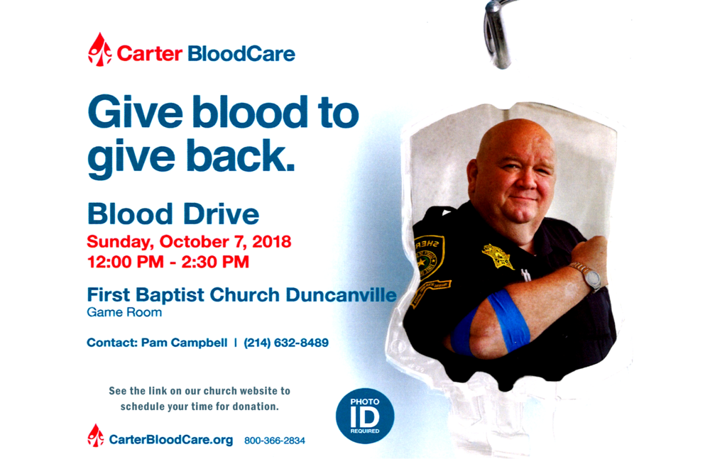 announcement - Blood Drive.png