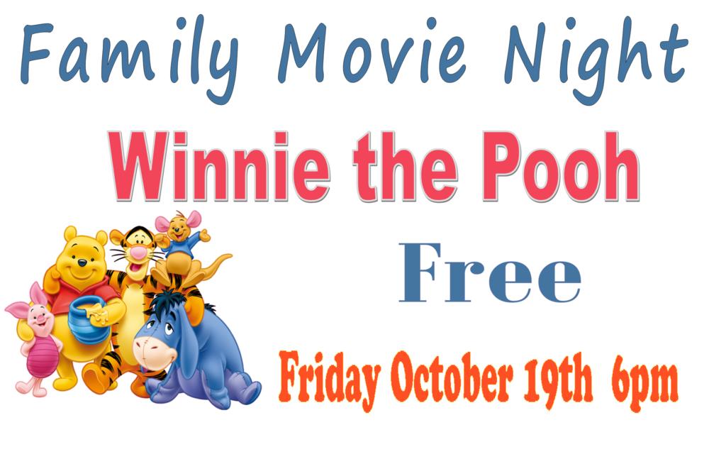 Family Movie Night slide2.png