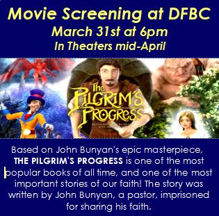 Pilgrim 2.PNG