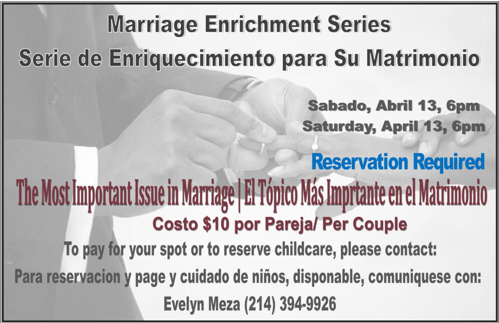 Marriage Enrichment Series.png