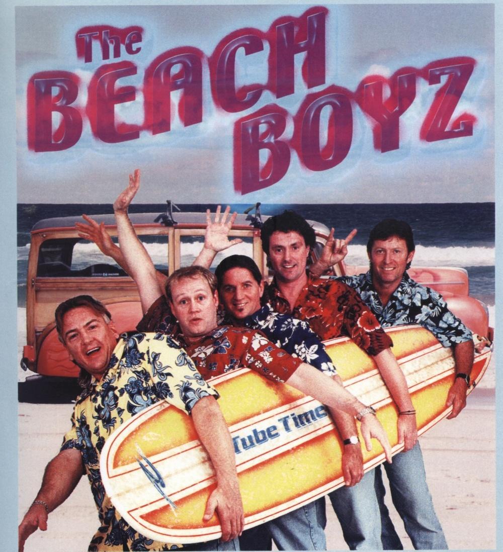 Beach Boyz.jpg