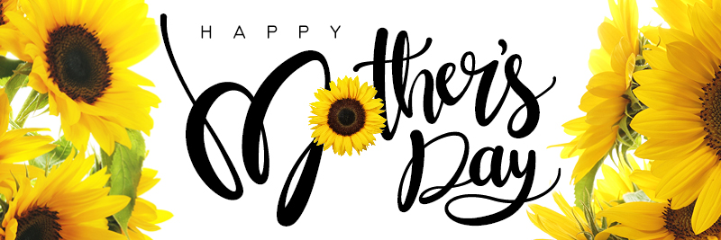 Mother's Day 2018 Web Banner.jpg