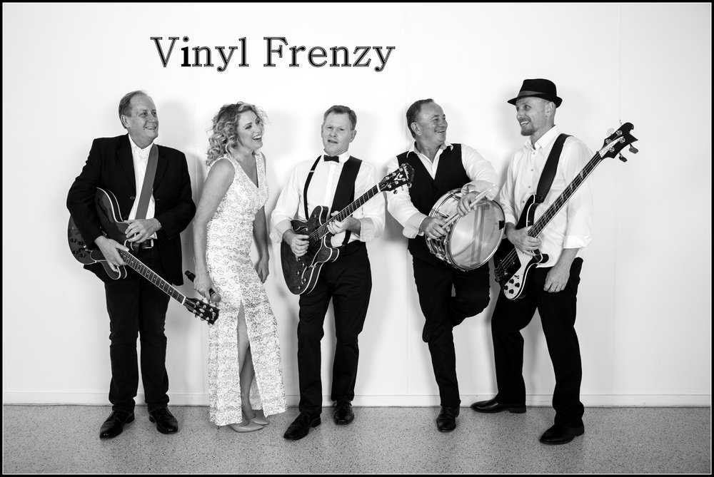 Vinyl Frenzy Band_Nov 2017.jpg
