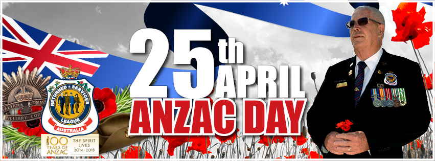 Anzac Day 2018 Facebook Banner.jpg