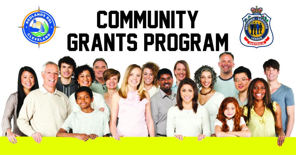 Community Grants Pg Header.jpg