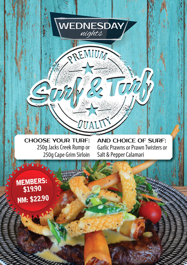 WED_Surf-and-Turf-Flyer_SEPT-2018.jpg