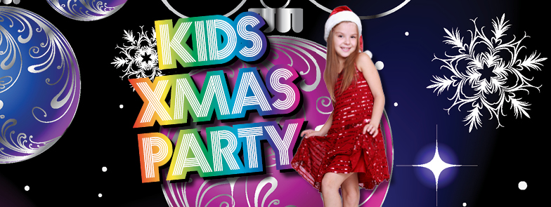 Kids Xmas Party_Fbook Event Image.jpg