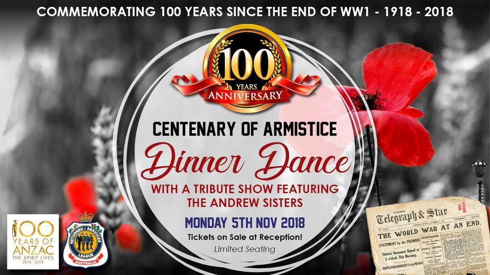 Armistice Centenary Dinner_Mscreen.jpg