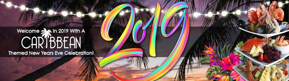 NYE 2018_web banner.jpg
