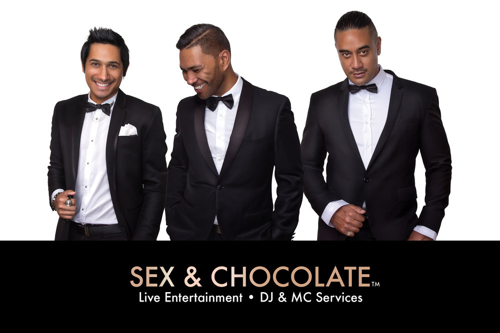 SEX & CHOCOLATE Trio+Logo.jpg