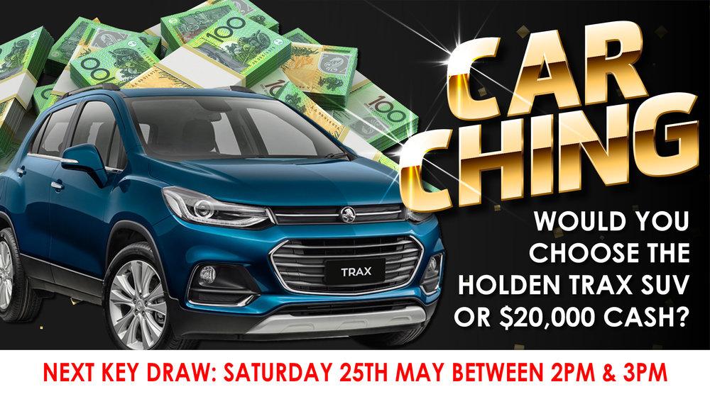 Car Ching TVS_25 MAY.jpg