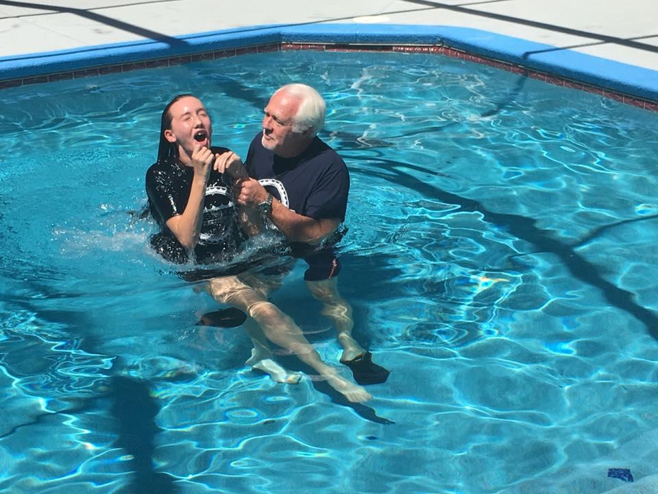 Amanda Baptism 1.jpg