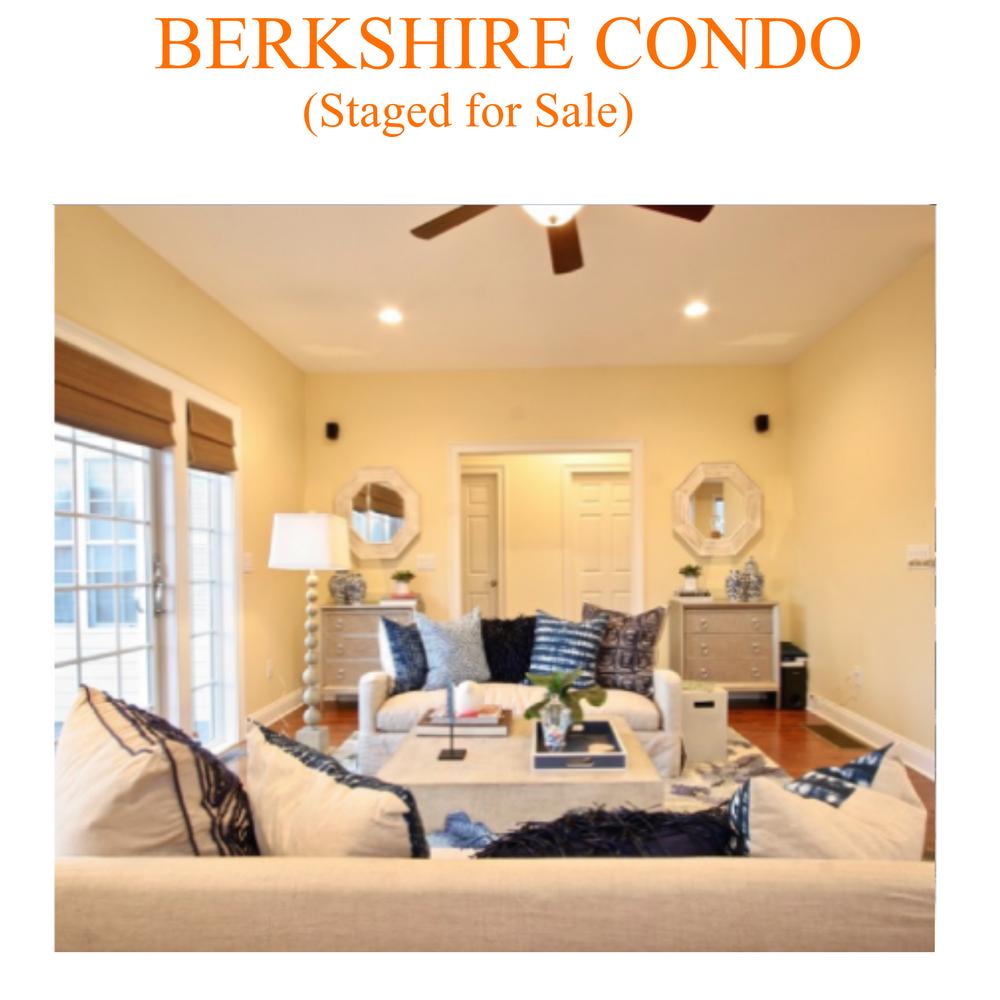 Berkshire Condo.png