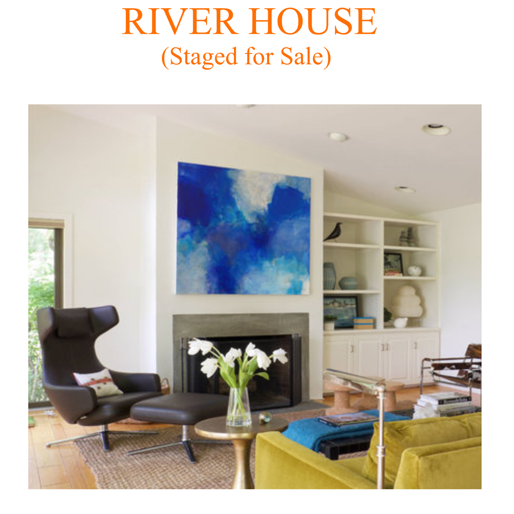 River House.png