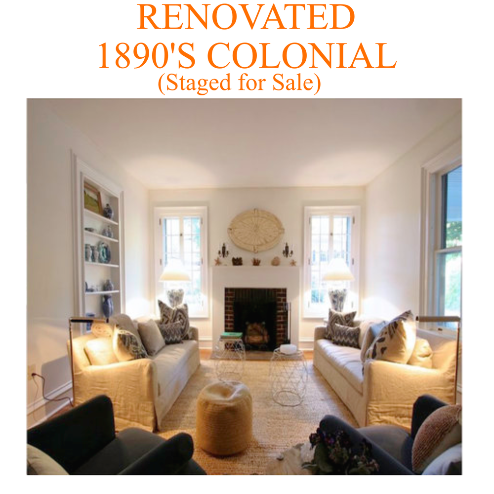 Renovate 1890s Colonial.png
